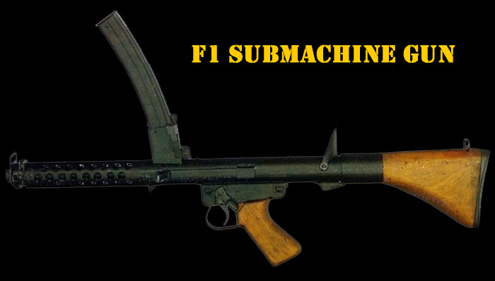 f1submachinegun.jpg