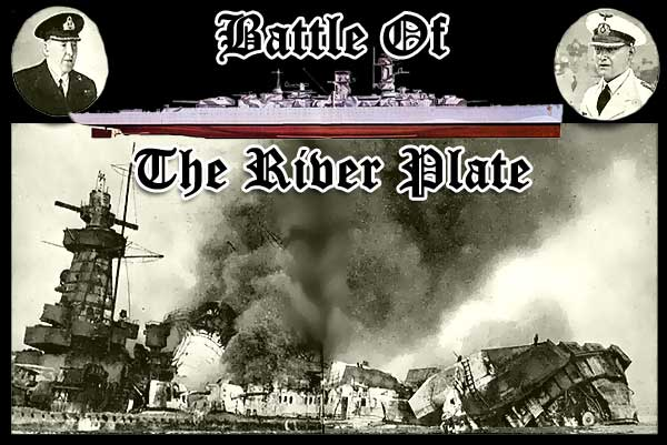 battleriverplate.jpg