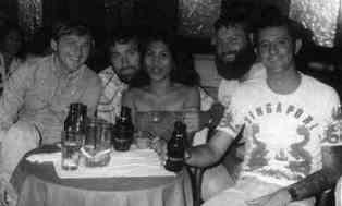 Manila 1978