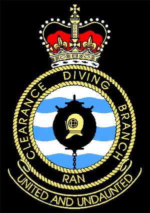 cd badge